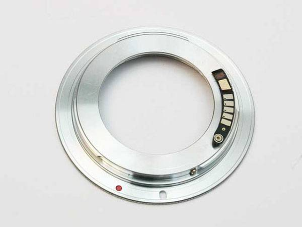 lens_adapter_600x450