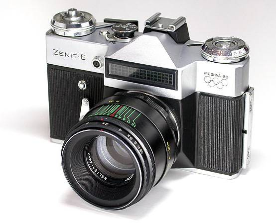 Zenit-E-olympic