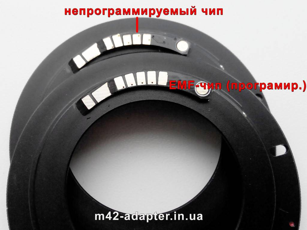 EMF-chip-Canon-difference