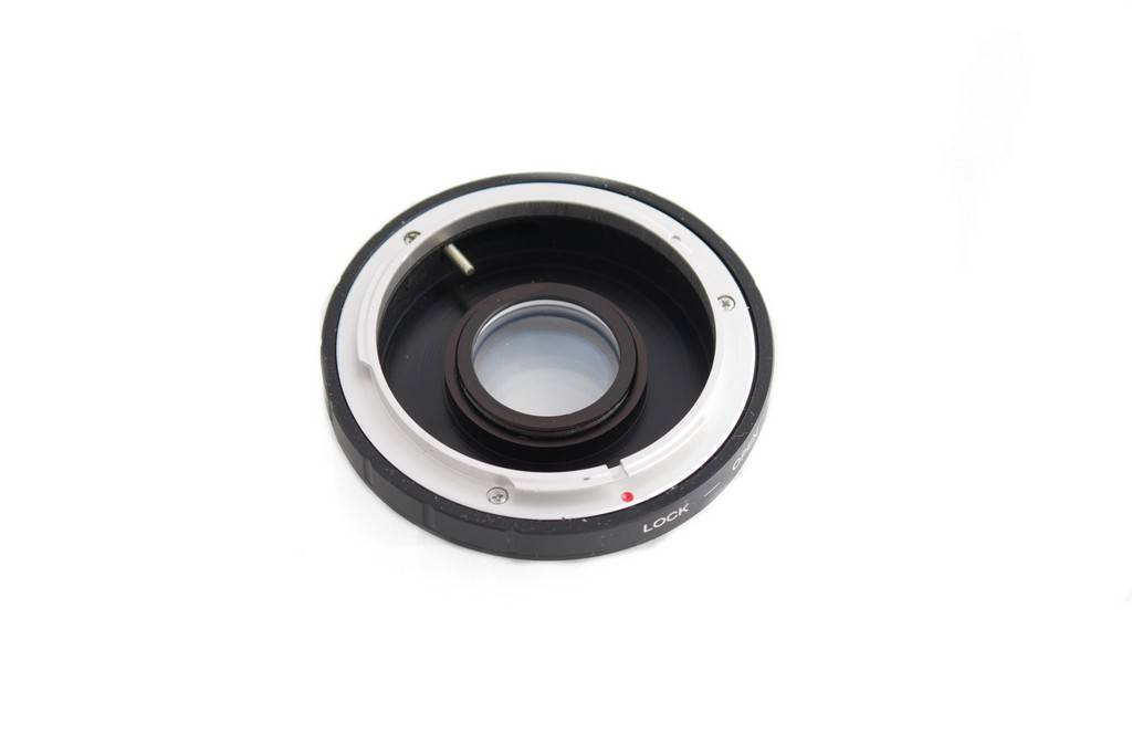 canon-fd-to-ef-eos_af_confirm_lens_2