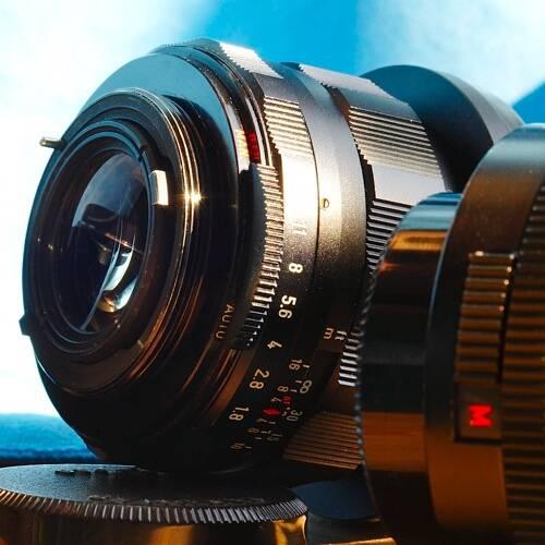 m42-lens