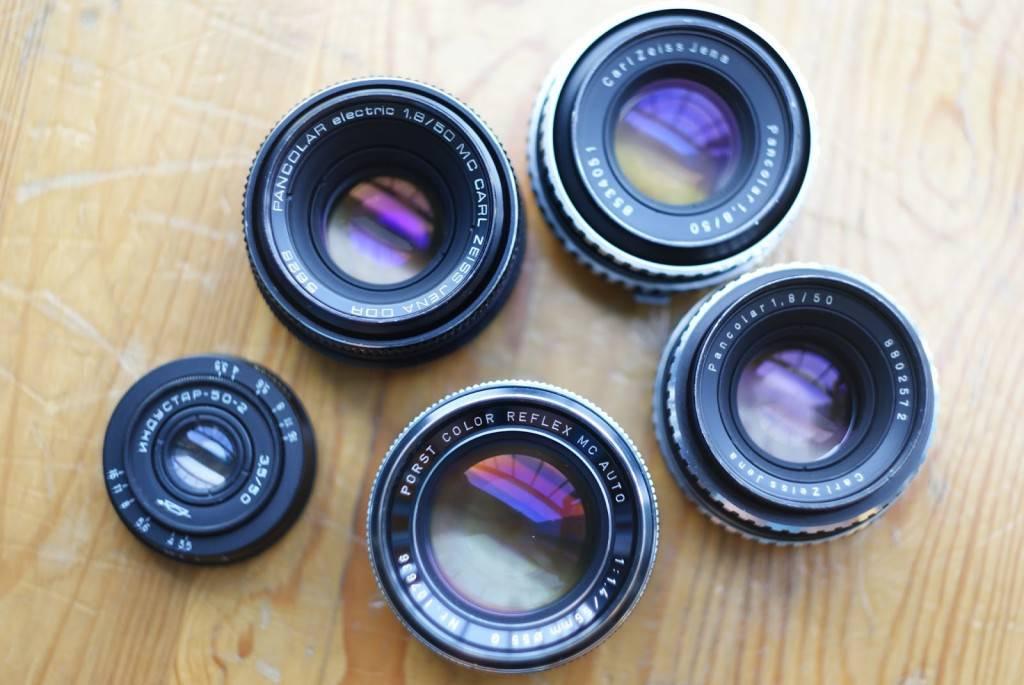m42-lens_2