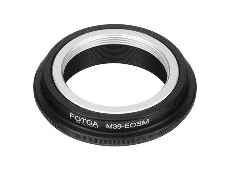 m39-Canon-EF-M