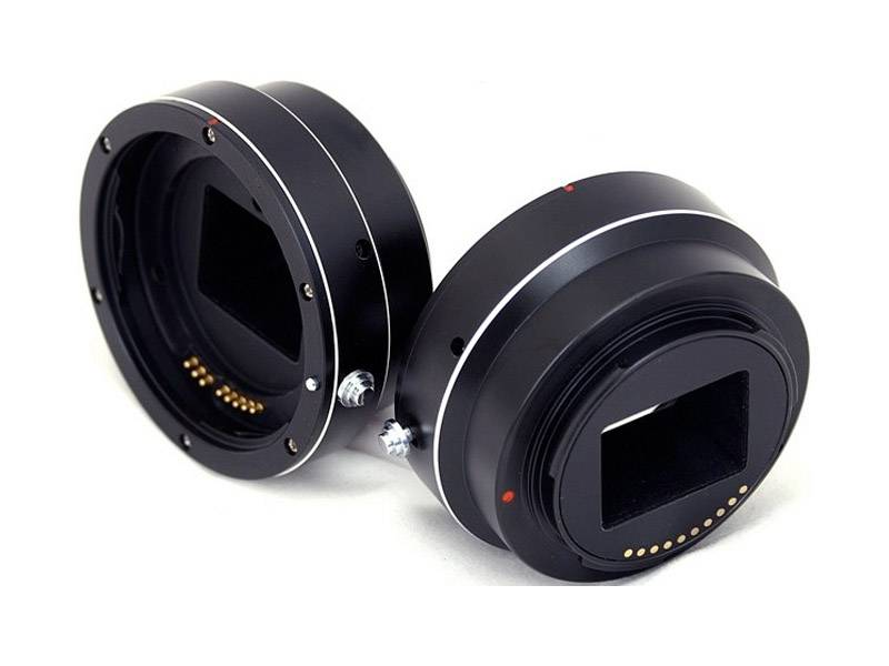 Canon-EF-to-EF-M_adapter