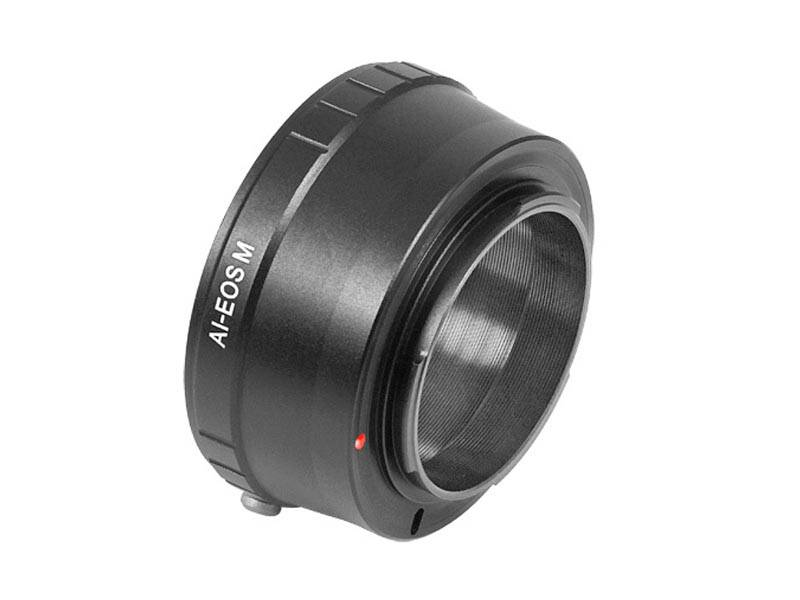 adapter-Nikon-Canon-EF-M_1