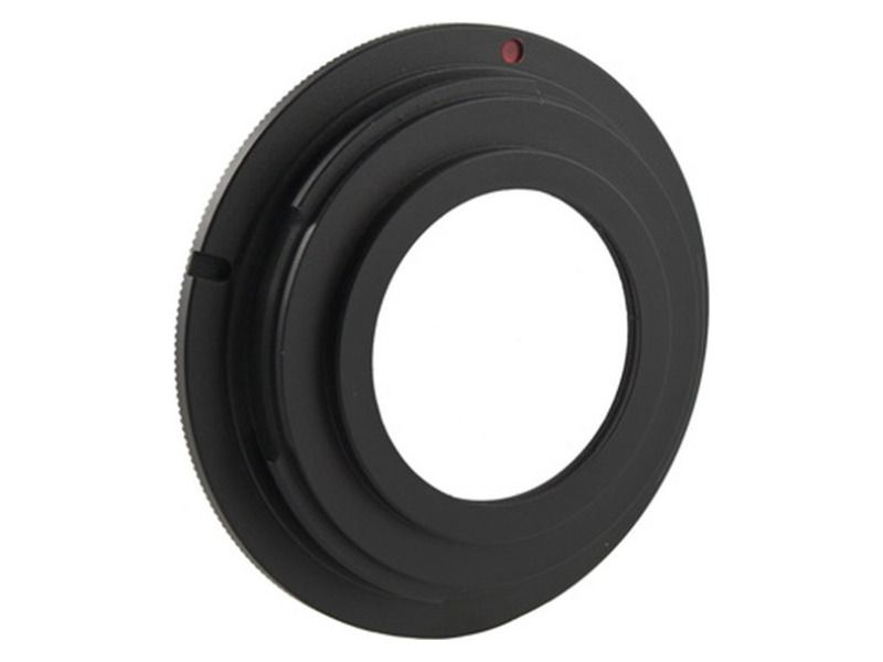 For-M42-Mount-Lens-Aluminum-manual-focus-and-manual-exposure-For-Nikon-AI-F-Camera-Mount(3)